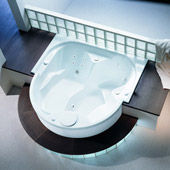 Whirlpool Bathtub Ontario