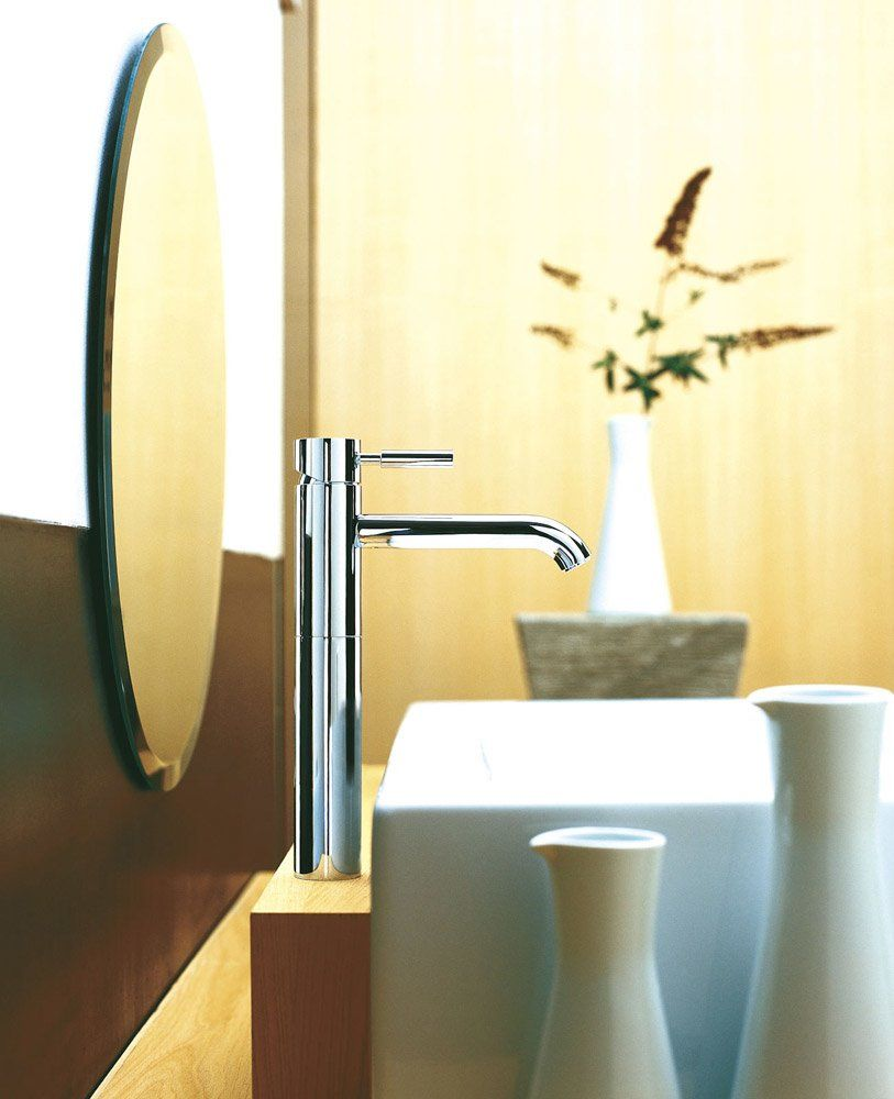catalogue mitigeur dornbracht designbest. Black Bedroom Furniture Sets. Home Design Ideas