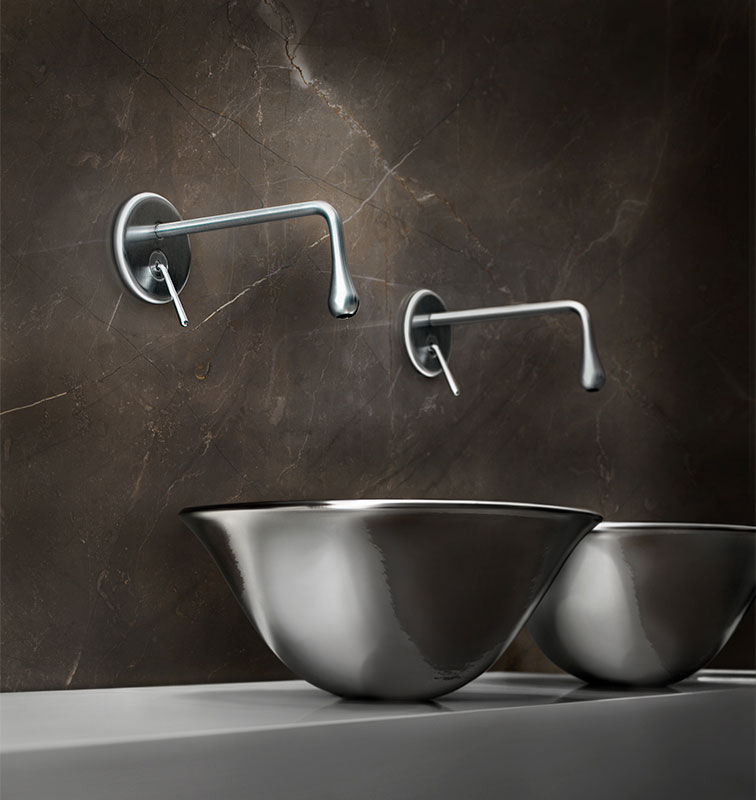 more studio faucets in zoom gessi bathroom our il products read bagno