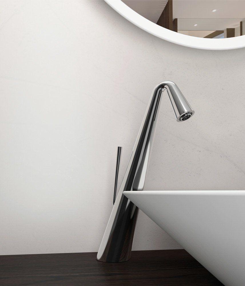 floor gessi il mounted tub set faucets rettangolo bathroom hole three studio washbasin ovale