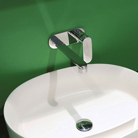 Mixer Tap One