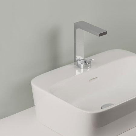 Mixer tap Waterblade_j [b]