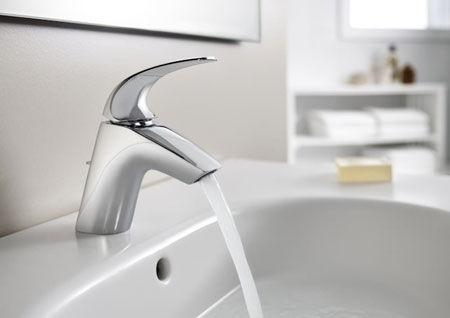 Mixer tap M2-N
