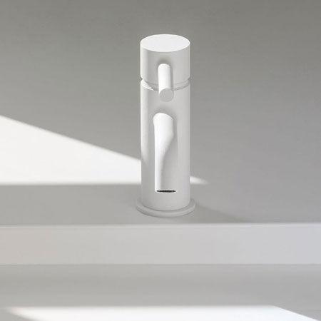 Mixer tap Pan [a]
