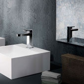 Mixer Tap Mare [a]