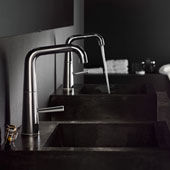 Mixer tap Likid
