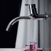 Mixer tap Simply Beautiful [a]