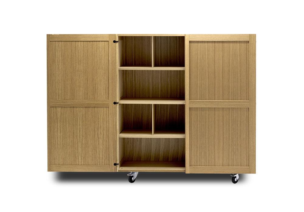 de padova containerm bel aufbewahrungsm bel shigeto. Black Bedroom Furniture Sets. Home Design Ideas
