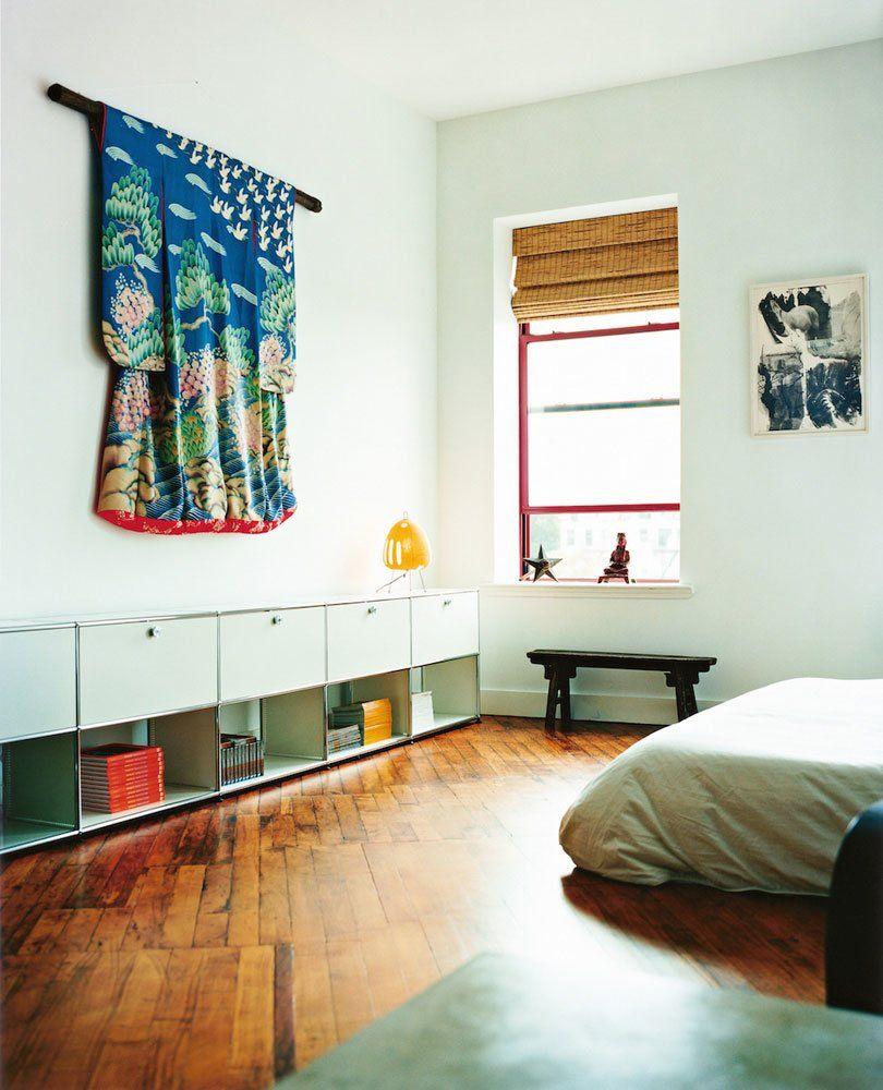 usm containerm bel aufbewahrungsm bel usm haller c. Black Bedroom Furniture Sets. Home Design Ideas