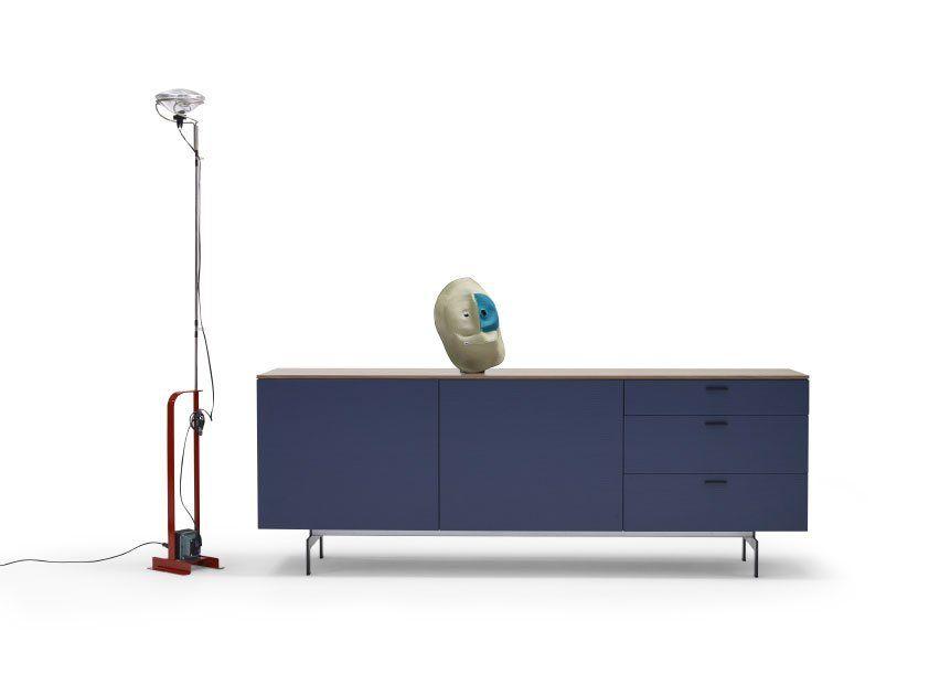 Storage Side Store Design Willem Van Ast