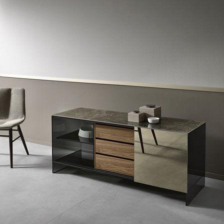 Madia Shoji di Tonelli Design
