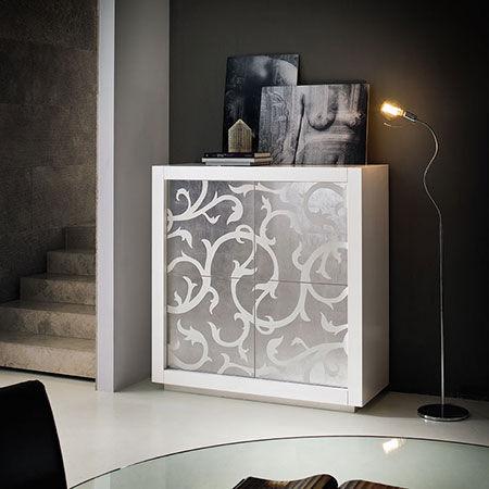 Storage Picasso P 2