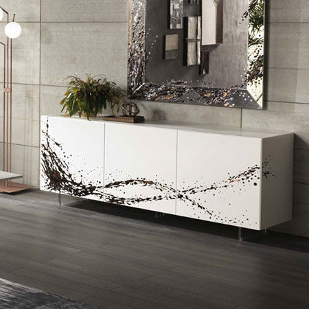 Sideboard Essenzia Art