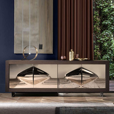Sideboard Picasso