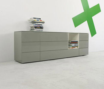 Storage Bloc Highboard