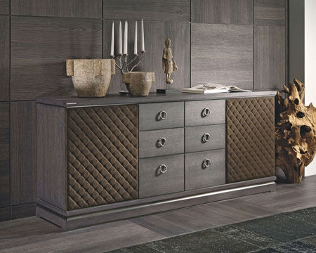 Credenza Florence