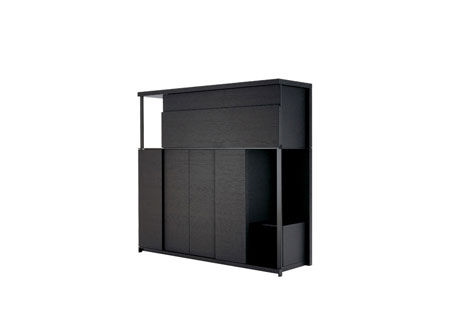 Storage Creso [a]