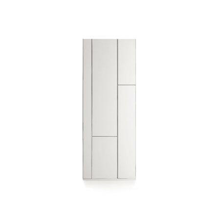 Storage Random Cabinet