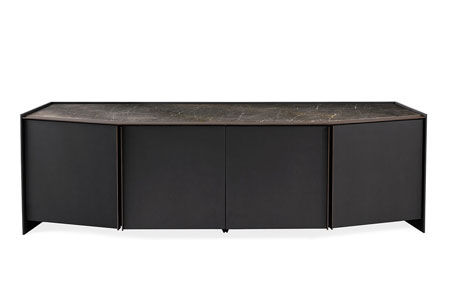 Sideboard Athus