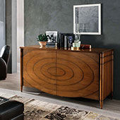 Credenza N°1 Collection N122