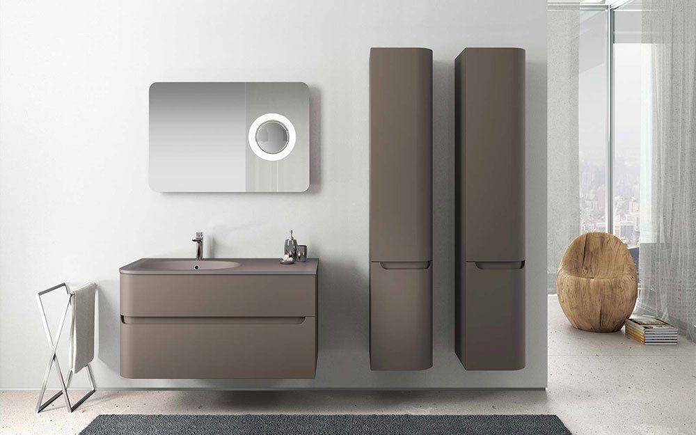 Composizione joy da berloni bagno designbest