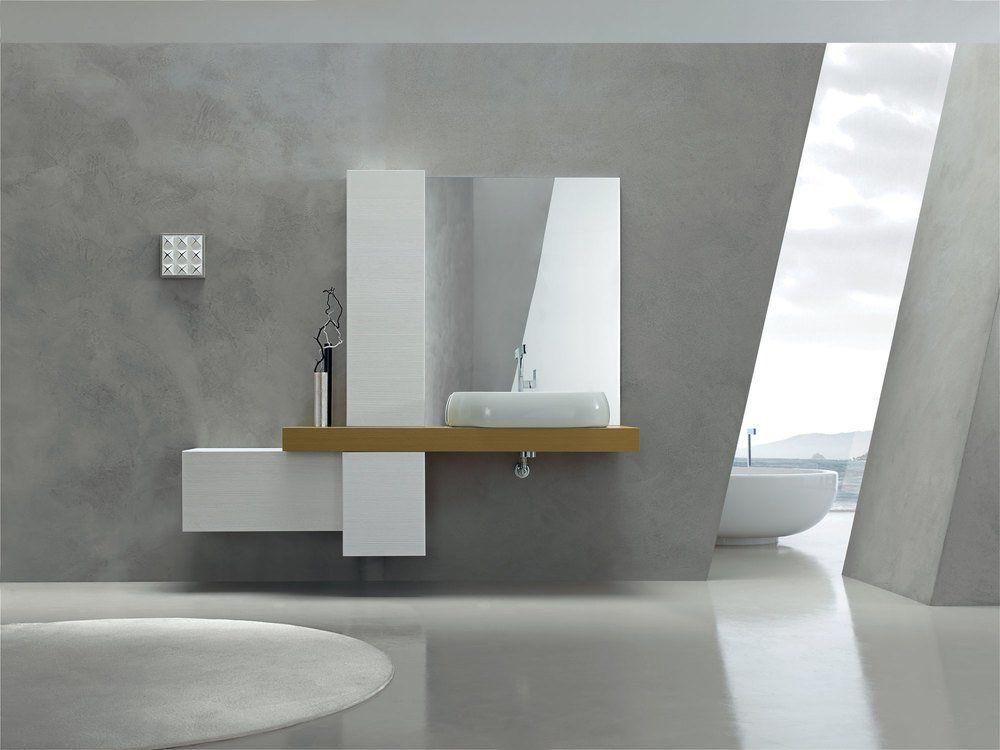 Composizione Karma 31 da Arcom | Designbest