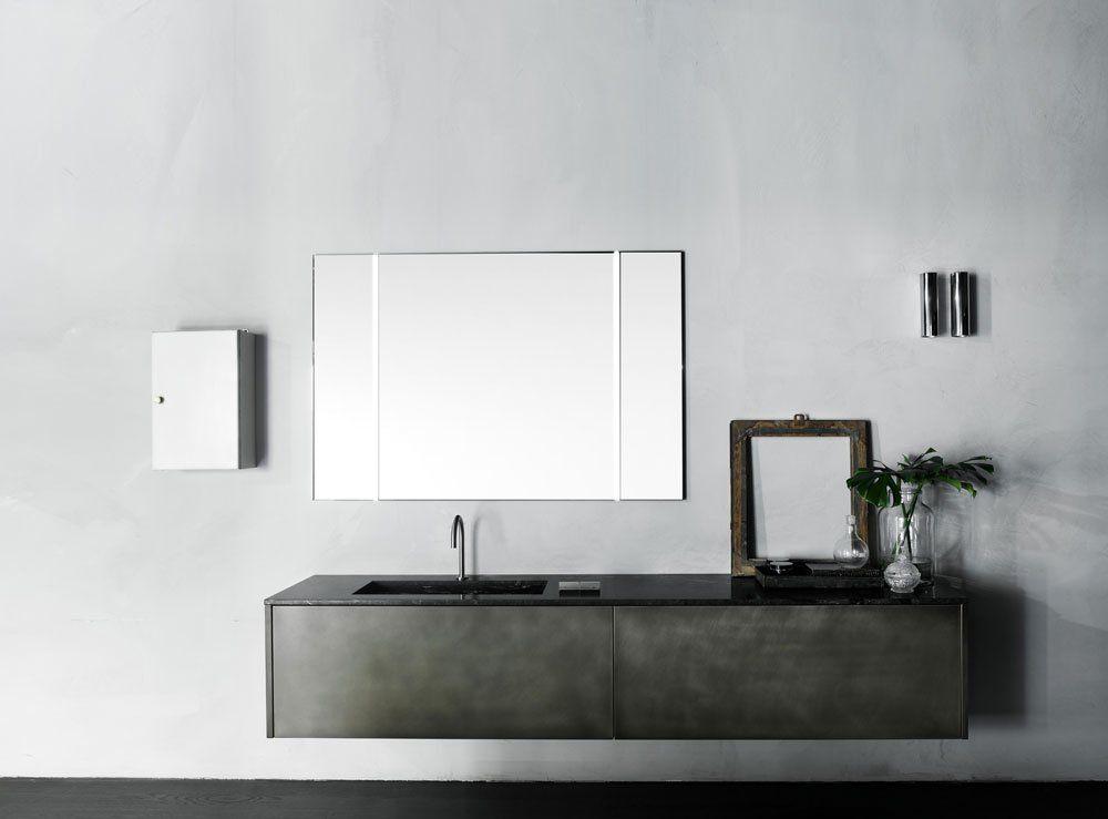 Composizione xila da boffi bathrooms designbest