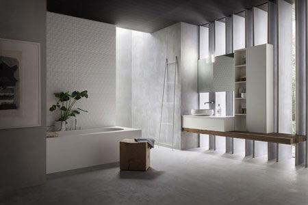 Arbi Arredo Bagno catalogo | Designbest
