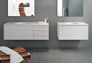 Kos arredo bagno catalogo designbest