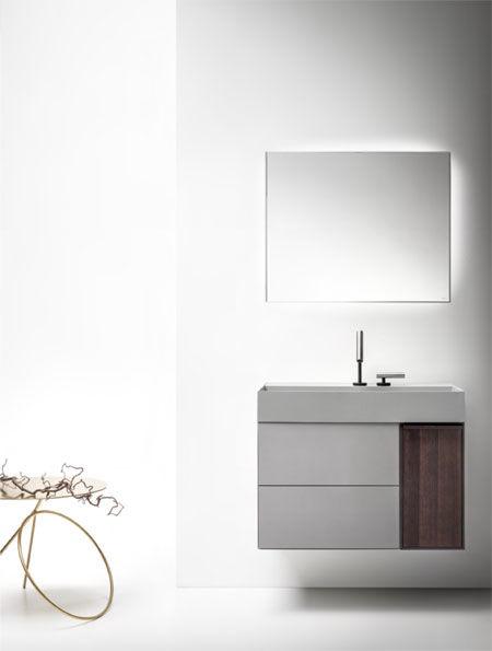 Falper Arredo Bagno catalogo | Designbest
