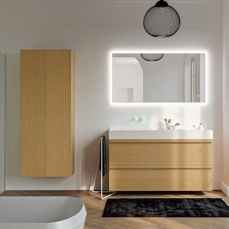 Berloni bagno arredo bagno catalogo designbest