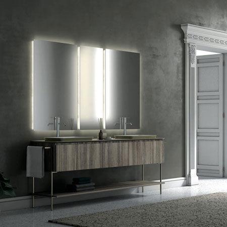 Puntotre Arredo Bagno catalogo | Designbest