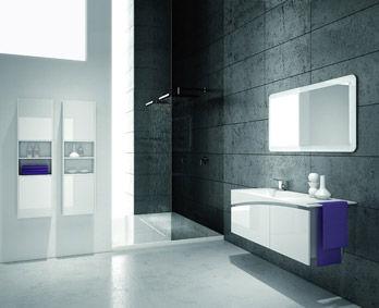 Arredo bagno: mobili e accessori per il bagno | Designbest