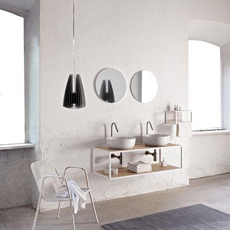 Arredo Bagno Frosinone E Provincia.Arredo Bagno Mobili E Accessori Per Il Bagno Designbest