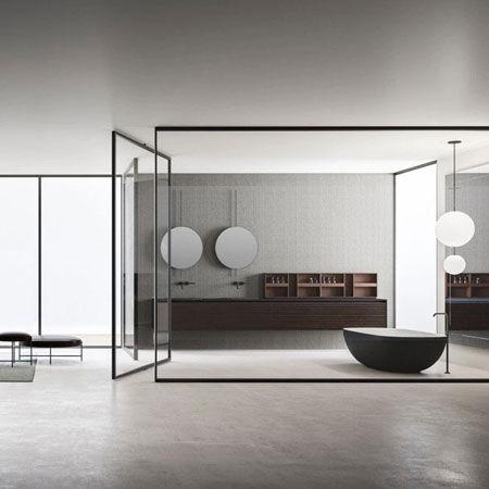 Boffi bathrooms arredo bagno catalogo designbest