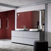 Arredo bagno le migliori marche di mobili e accessori bagno - Marche mobili bagno ...