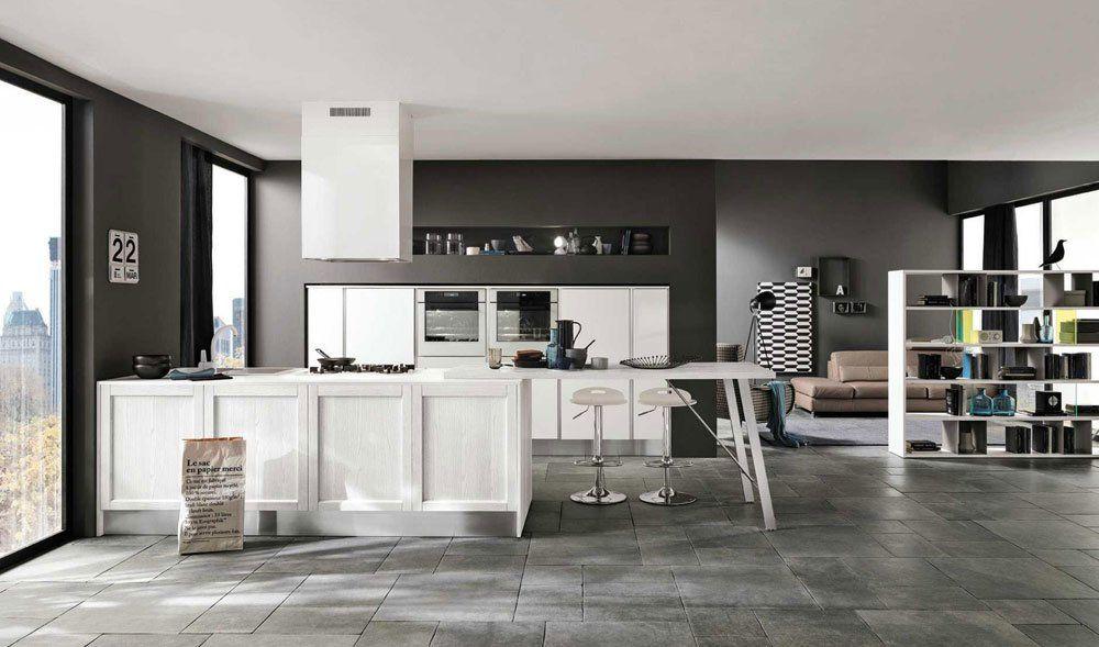 Cucina Talea da Colombini | Designbest