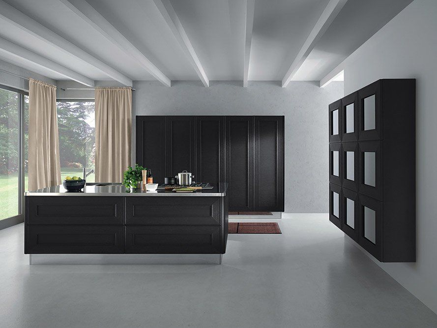 Cucina Melograno da Composit | Designbest
