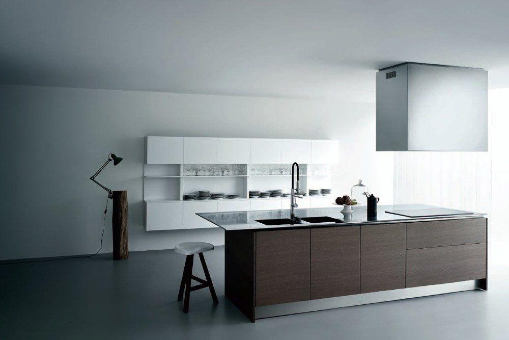 Cucina xila st a da boffi kitchens designbest