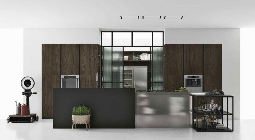 Cucina Style [e]