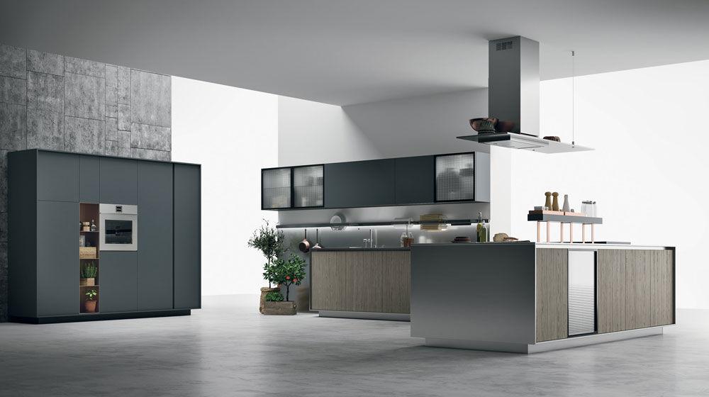Cucina soho b da doimo cucine designbest