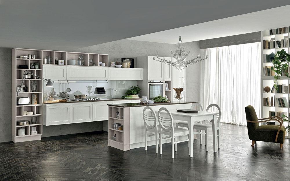 Cucina Maxim da Stosa | Designbest