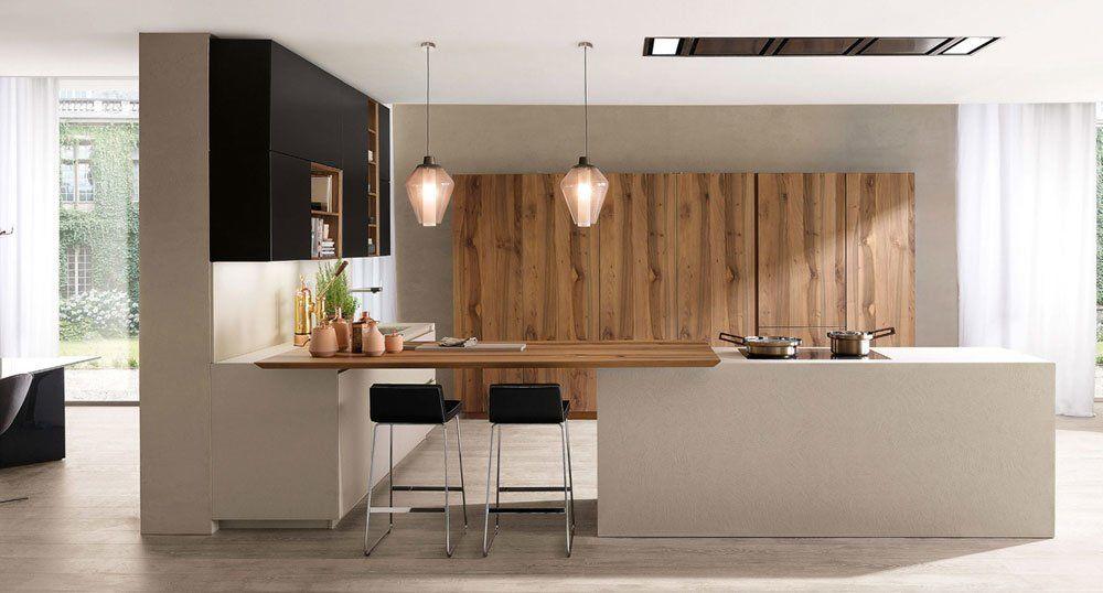 Küche FiloAntis33 [a]