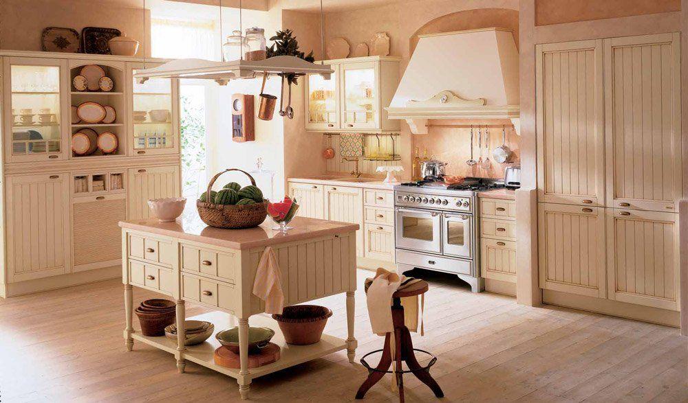 Cucina aida da febal casa designbest