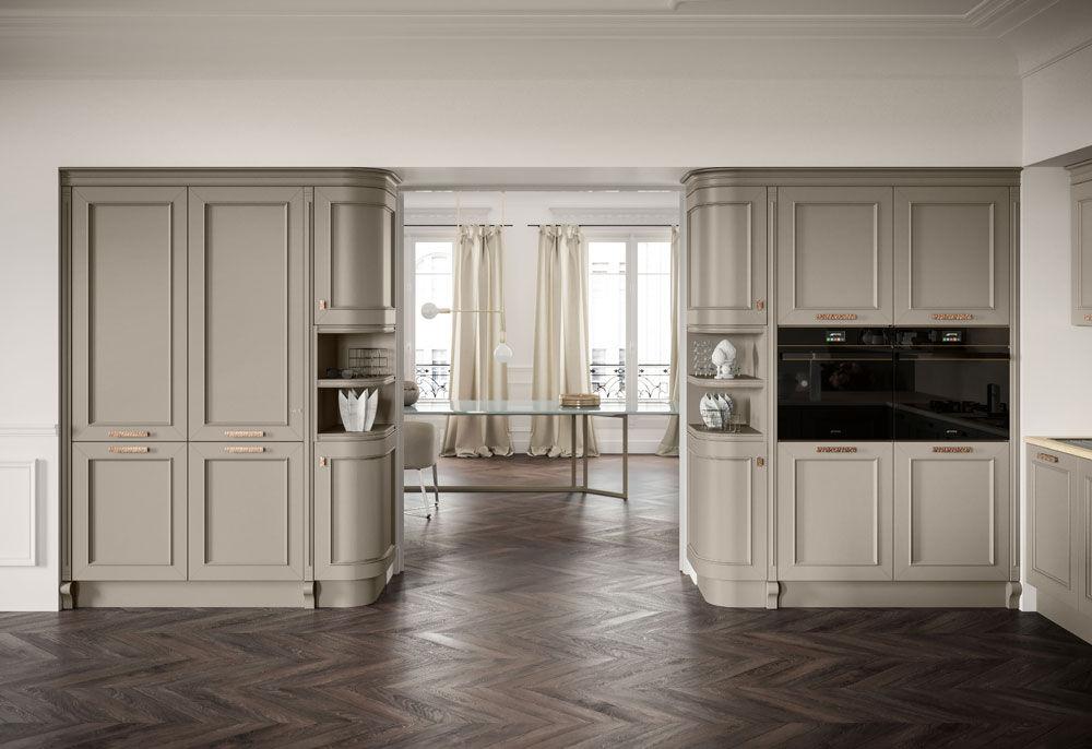 Cucina Romantica [b]