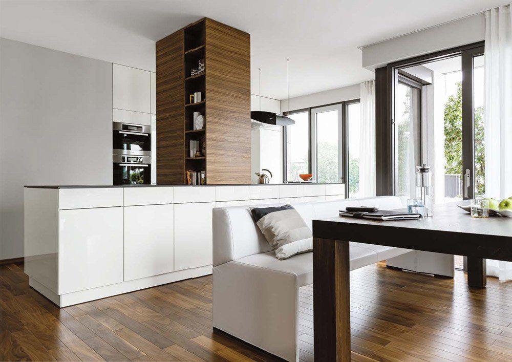 Küche Functional
