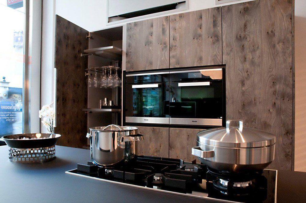 warendorf k chenm bel k che compact designbest. Black Bedroom Furniture Sets. Home Design Ideas