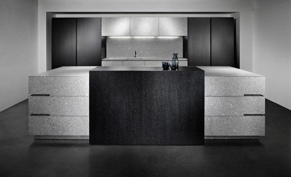 Kchen eggersmann. good exhibition samples eggersmann kitchens with