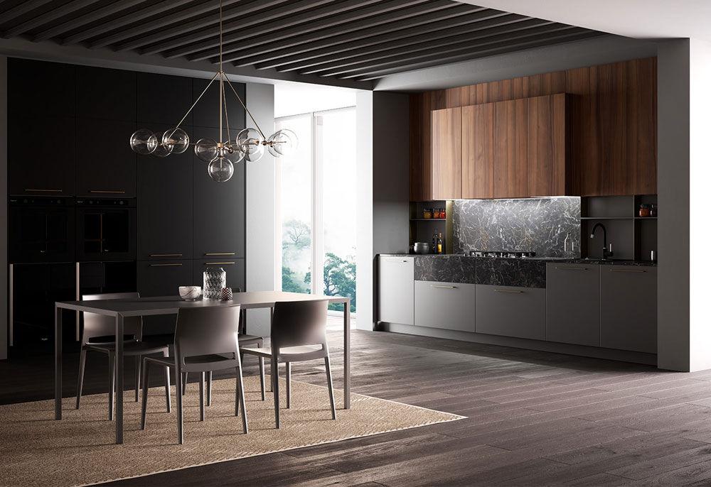 Cucina Kalì da Arredo 3 | Designbest