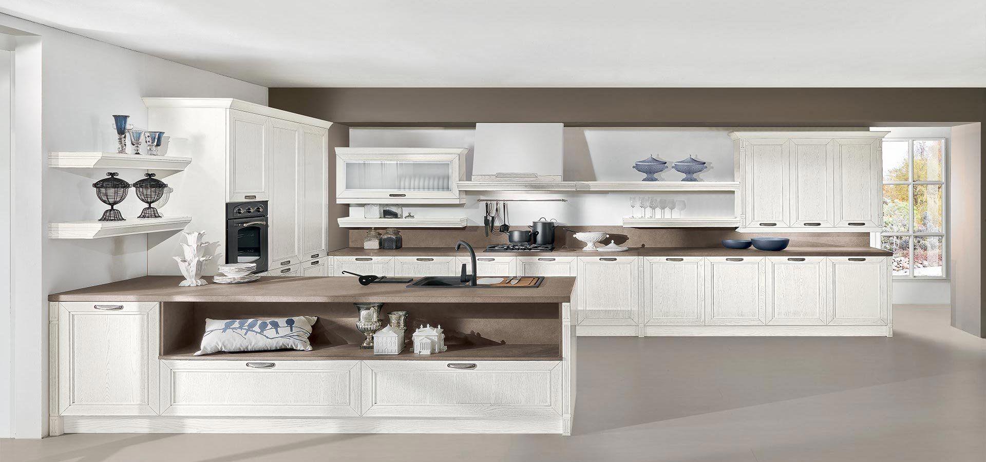 Cucina Opera da Arredo 3 | Designbest